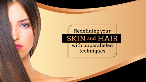 Best Dermatologist in Hyderabad – Science Of Skin