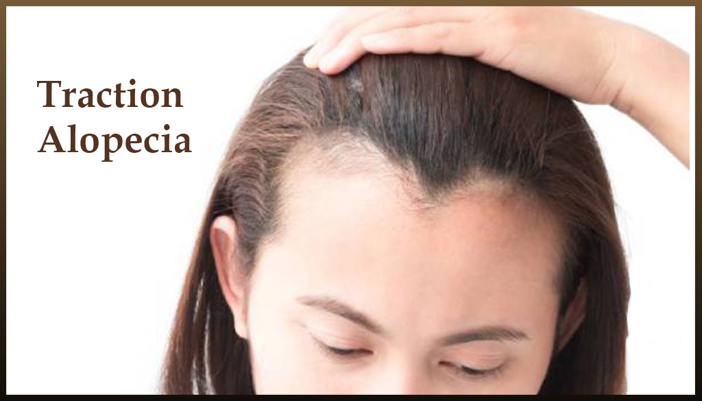 https://www.scienceofskinclinic.com/hair-loss-treatment/